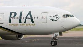 Pakistan accuses 150 pilots of cheating to obtain licenses, grounds them