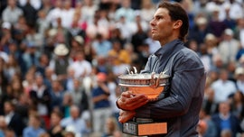 Nadal not sure about 2020 US Open; depends on COVID, travel