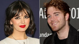 Rebecca Black apologizes for 2014 offensive video with Shane Dawson making light of the Holocaust: 'Ashamed'