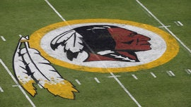 Redskins cannot move to new stadium unless team name changes: report