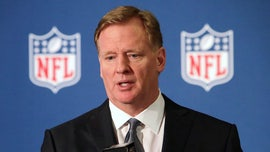 NFL opt-out deadline is set, report says