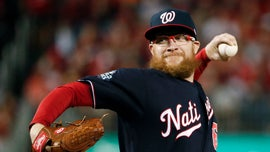 Nationals change course, pay minor leaguers full stipend