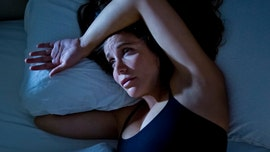 Americans are having trouble sleeping because of coronavirus -- here are tips to help