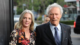 Clint Eastwood, 90, grateful for his large 'close' family, says insider