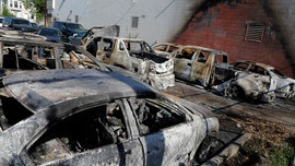 Does auto insurance cover cars damaged during protests or riots?