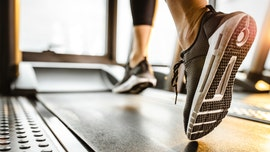 Could a simple blood test measure aerobic fitness?