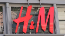 H&M temporarily shutters 95 US stores amid George Floyd protests