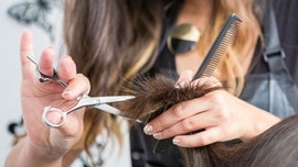 Hair salon linked to coronavirus cases in this Wyoming city