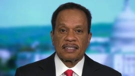 Juan Williams on worsening unrest: Coronavirus, 'racial rage,' and economic pain all coming together