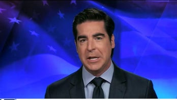 Watters' message to GOP candidates amid summer of chaos: 'You run against this in the?fall, it's a layup'