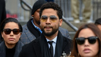 Jussie Smollett will make his feature film directorial debut with adaptation of 'B-Boy Blues'