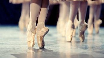 Popular ballet brands respond to online petitions demanding pointe shoes in darker shades