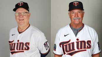 Twins coaches to have new roles in pandemic-shortened 2020 season, team says