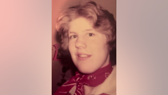 Washington state murder victim, 17, ID'd after nearly 43 years, police say