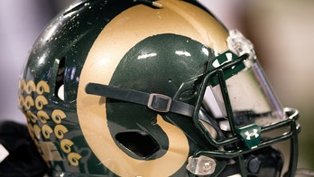 Colorado State football player held at gunpoint after being mistaken as Antifa member: reports