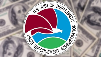 DEA fails to manage undercover money-laundering operations effectively, watchdog says