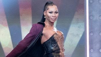 'X-Men' fans petition Marvel to cast 'Pose' star Dominique Jackson as Storm