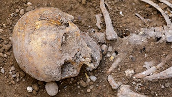 The hunt for Red Hugh: The search for a 16th-century Irish chieftain's bones continues in Spain