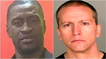 Ex-Minneapolis cop Derek Chauvin to be tried separately in George Floyd case
