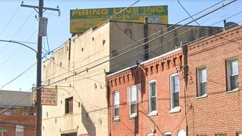 Philadelphia gun shop owner 'justified' in shooting burglars, killing one, DA says