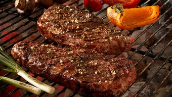 Summer grilling: Simple beef swaps from a butcher and meat scientist