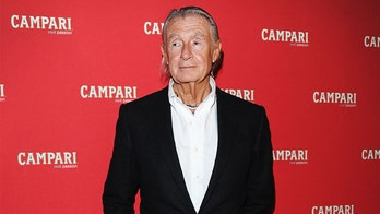 Joel Schumacher, director of 'Batman' films and 'The Lost Boys,' dead at 80