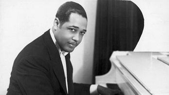 Duke Ellington's granddaughter explains why he refused to retire: 'That urgency never left him'