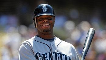 Ken Griffey Jr. reveals how his grudge against Yankees developed
