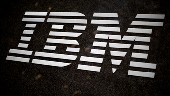 IBM ditches facial recognition technology, joins call for police reforms