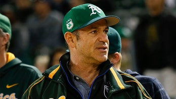 Oakland A's owner John Fisher to pay club's minor leaguers after all