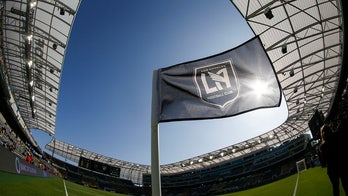 MLS, players reach new labor deal, resume with tournament.