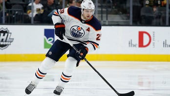 Edmonton Oilers: What to know before NHL restarts pandemic-shortened season