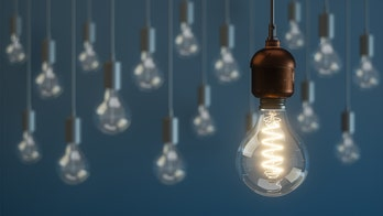 'Lamphone' technique allows spies to target victims using lightbulbs for real-time eavesdropping