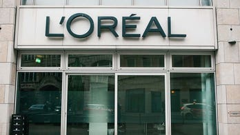 L'Oreal to remove the word 'whitening' from its products
