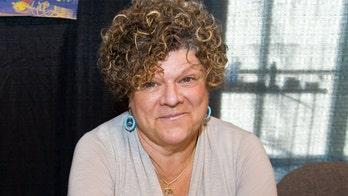 Mary Pat Gleason, 'Mom' actress, dead at 70