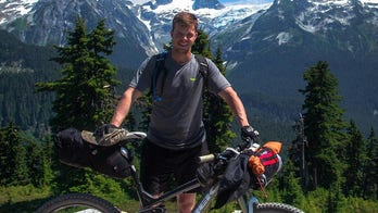 Body of missing Seattle skier found on Mount Rainier unable to be recovered; search for 2 others continue
