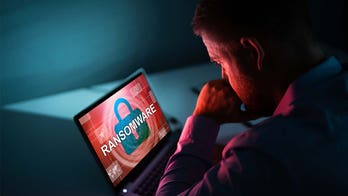 Ransomware will likely get worse in 2021: report