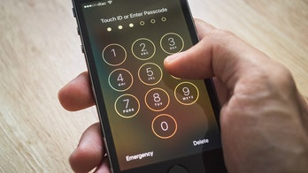 San Diego Police Department can covertly unlock iPhones with spyware technology, report says