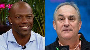 Terrell Owens slams Broncos' Vic Fangio over racism assessment in NFL: 'He needs to be drug tested'