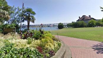 City pays street preacher $50,000 after 30-day public park ban