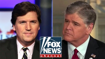 Fox News finishes 2020 as most-watched cable news channel in history