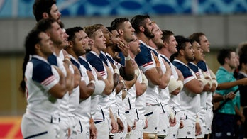 US retains Rugby World Cup vision despite financial peril