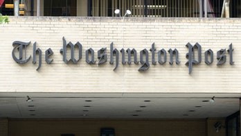 Washington Post mocked for fawning over Biden's stimulus package, claiming it would 'shower' Americans in cash