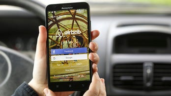 Airbnb host boasting about coronavirus 'immunity' has rental temporarily shut down