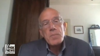 Victor Davis Hanson on removing Confederate statues and the erasing of American History