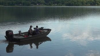 Pennsylvania pushing for stricter boating under the influence laws ahead of summer