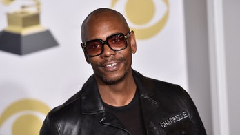 'Chappelle's Show' coming to Netflix and HBO Max in November