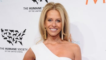 Dina Manzo鈥檚 ex pleads not guilty for plotting assault against her husband, racketeering charges