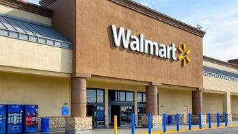 Virginia Walmart shoplifting suspect shoots 3, steals pickup truck before capture: reports