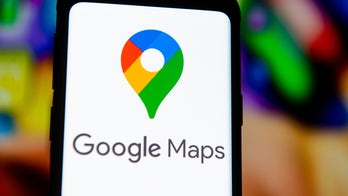 10 ways to use Google Maps Street View you never thought of before